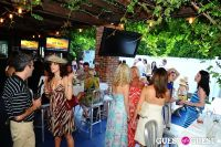 Roots & Wings Foundation Presents The Garden Party Sponsored by Brugal Rum #117
