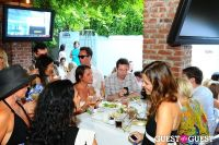 Roots & Wings Foundation Presents The Garden Party Sponsored by Brugal Rum #127