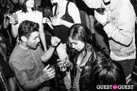Clove Circus @ Hyde: DJ BIZZY #2