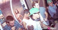 Clove Circus @ Hyde: DJ BIZZY #13