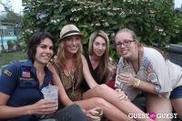 Escape to Montauk 2012 #7
