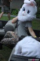 Escape to Montauk 2012 #8