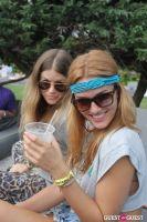 Escape to Montauk 2012 #14