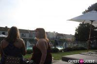 Escape to Montauk 2012 #16