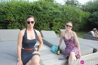 Escape to Montauk 2012 #20