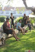 Escape to Montauk 2012 #27