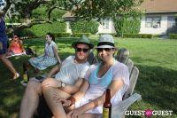 Escape to Montauk 2012 #28
