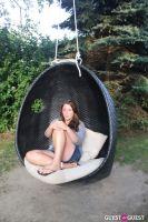 Escape to Montauk 2012 #36