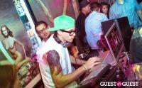 Clove Circus @ Hyde: DJ BIZZY #45
