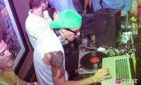 Clove Circus @ Hyde: DJ BIZZY #51