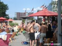 BYT Rave Camp II Pool Party #2