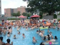 BYT Rave Camp II Pool Party #14