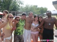 BYT Rave Camp II Pool Party #24