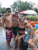 BYT Rave Camp II Pool Party #37