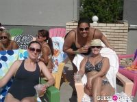 BYT Rave Camp II Pool Party #51