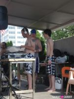 BYT Rave Camp II Pool Party #54
