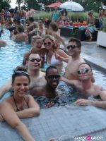 BYT Rave Camp II Pool Party #71