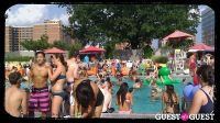 BYT Rave Camp II Pool Party #119