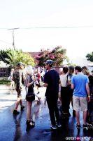 WASTELAND + MINK PINK'S WASTED DAZE, Sponsored by LA CANVAS #18