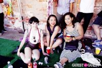WASTELAND + MINK PINK'S WASTED DAZE, Sponsored by LA CANVAS #20