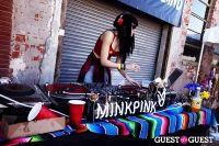 WASTELAND + MINK PINK'S WASTED DAZE, Sponsored by LA CANVAS #38