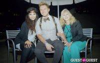 Who Shot Rock & Roll at the Annenberg/KCRW #4