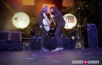 Who Shot Rock & Roll at the Annenberg/KCRW #6
