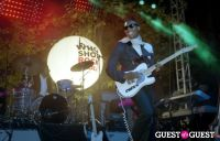 Who Shot Rock & Roll at the Annenberg/KCRW #30