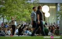 Who Shot Rock & Roll at the Annenberg/KCRW #61