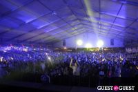 Hard Summer 2012 (Day Two) #52