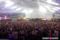 Hard Summer 2012 (Day Two) #54