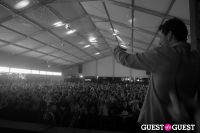 Hard Summer 2012 (Day Two) #55