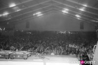 Hard Summer 2012 (Day Two) #58