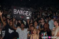 Hard Summer 2012 (Day Two) #60