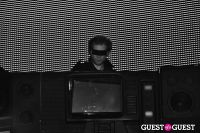 Hard Summer 2012 (Day Two) #65