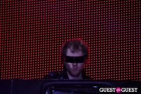 Hard Summer 2012 (Day Two) #66