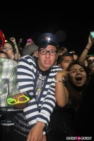 Hard Summer 2012 (Day Two) #71