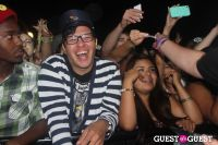 Hard Summer 2012 (Day Two) #72