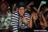 Hard Summer 2012 (Day Two) #73