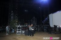 Hard Summer 2012 (Day Two) #77
