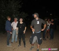 Hard Summer 2012 (Day Two) #79