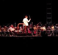 Philharmonic in the Park #5