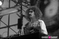 Hard Summer 2012 (Day Two) #128