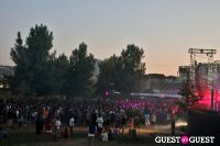 Hard Summer 2012 (Day Two) #130
