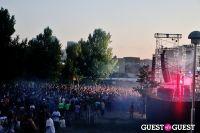 Hard Summer 2012 (Day Two) #131