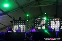 Hard Summer 2012 (Day Two) #133