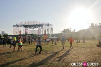 Hard Summer 2012 (Day Two) #136