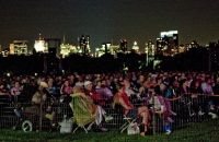 Philharmonic in the Park #12