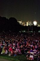 Philharmonic in the Park #13