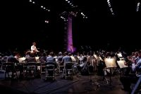 Philharmonic in the Park #17